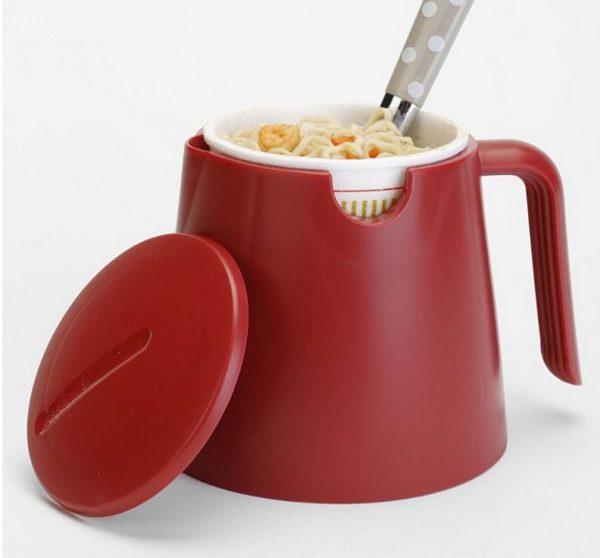 Ramen Noodle Noodle Cup