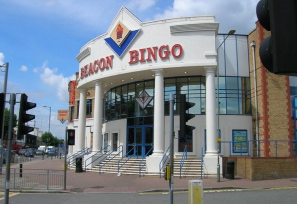 Amazing Facts About Bingo