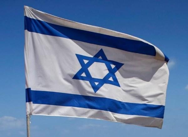 Life Expectancy for Israeli Females
