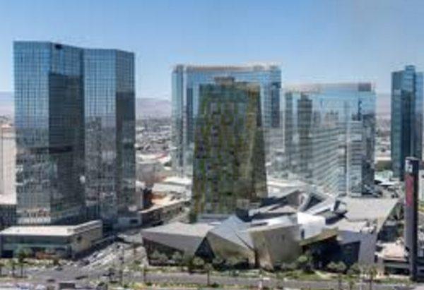 MGM Grand Las Vegas, United States