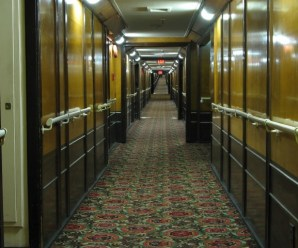 Ten of the Worlds Largest Hotels Based On Amount of Rooms