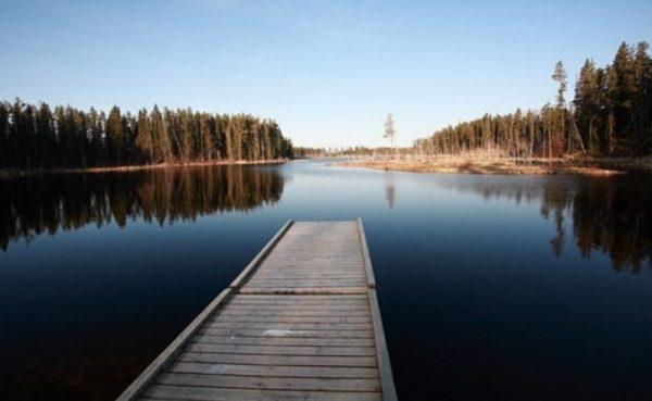 Pekwachnamaykoskwaskwaypinwanik, Canada