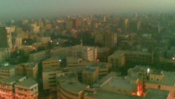 Zagazig, Egypt