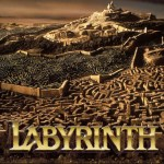 Ten Gift Ideas for People Who Love Jim Henson's Labyrinth