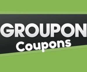 Ten Great Ways Groupon Coupons Can Save You a Ton of Money