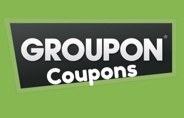 Ten Great Ways Groupon Coupons Can Save You a Ton of Money
