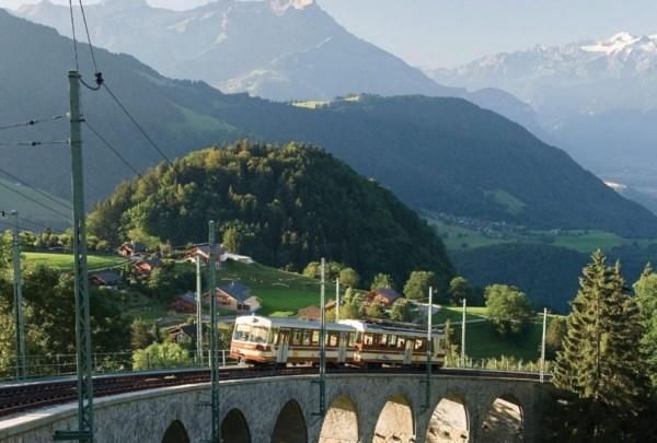 Leysin American School, Switzerland