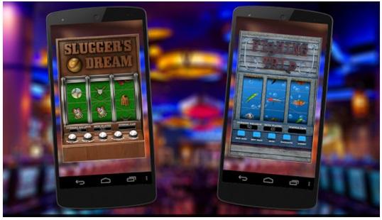 25-in-1 Casino & Sportsbook