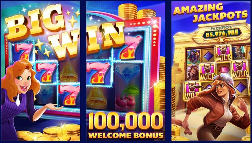 10 best casino online online gambling at sports