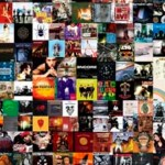 The Top 10 Best Selling Music Albums in the World (2017)