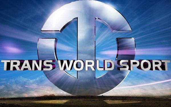 Trans World Sport UK TV Show