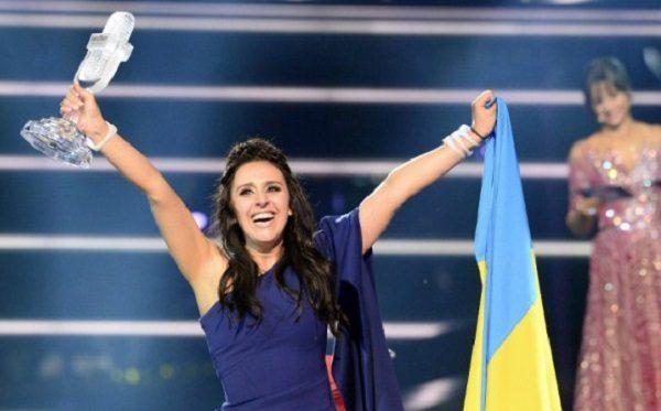 Israel Eurovision Winners