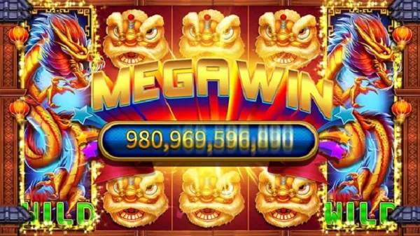 Top 10 Biggest Slot Machine Wins of All Time