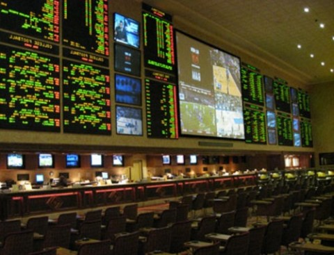 Ten Tips for Choosing the Best Betting Sites for Canadians
