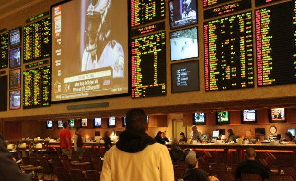 Spread betting sports tips and tricks vegas sports betting line