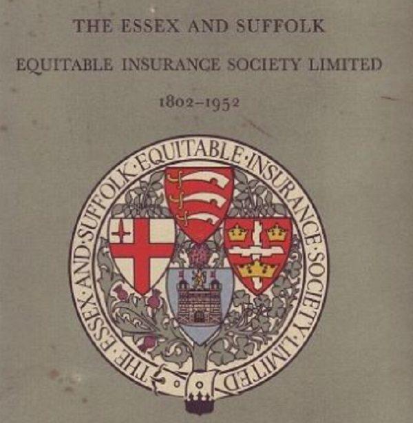Essex & Suffolk