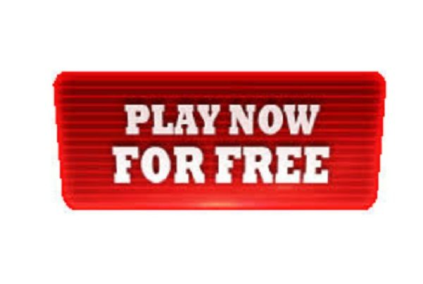Play For Test