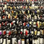 The Top 10 Most Expensive Bottles of Wine in Ever Sold