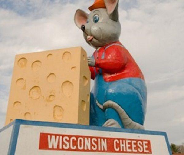 1,474 lb Cheese