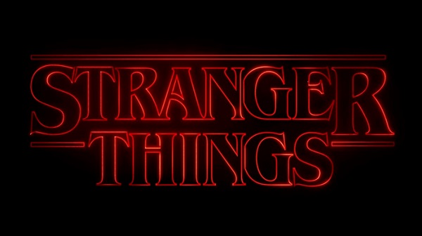 Ten Amazing Gift Ideas for People Who Loved Stranger Things