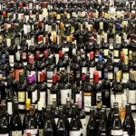 The Top 10 Best Selling Wine Brands From Around the World 2017