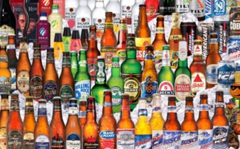 The Top 10 Most Expensive Beers in the Whole World