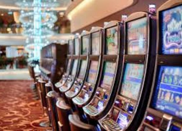 Real World Betting