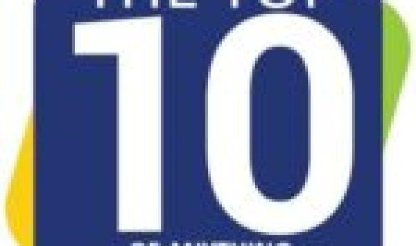 Secrets Of Christmas - Slot Game
