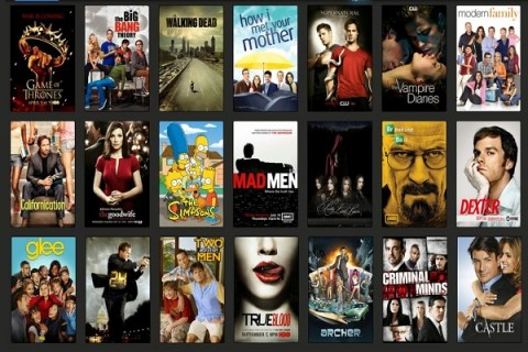 The Most Watched TV Shows of All Times
