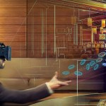 The Top 10 Best Virtual Reality Casino and Slot Apps You Can Play