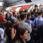 Top 10 Busiest London Underground Tube Stations