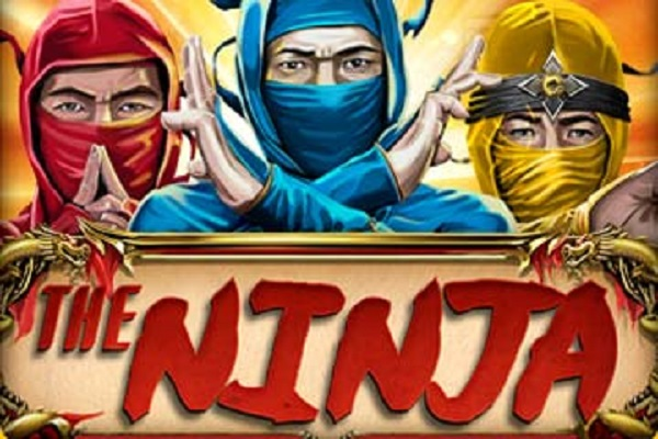 Play The Ninja With Bitcoin