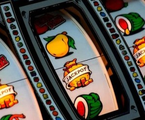 Ten Real-World Fruit Machine Tips That Still Work Today!