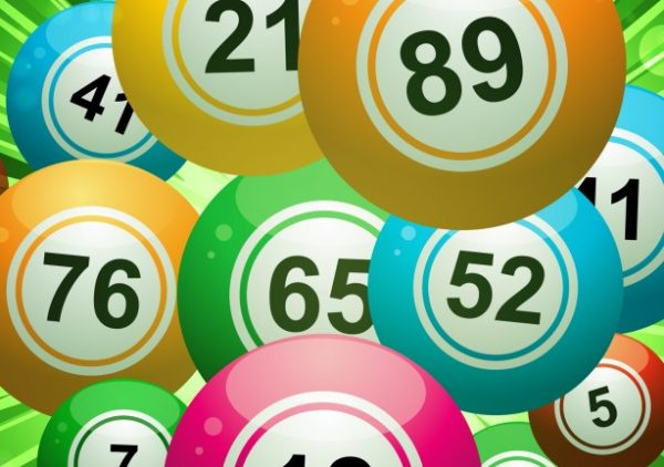 Bingo Tips and Tricks