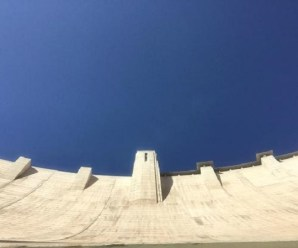 The Top 10 Tallest Dams in the World and Where to Find Them