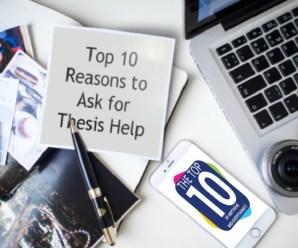 Best dissertation advice books