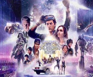 Ten of the Greatest Ready Player One Gift Ideas and Merchandise