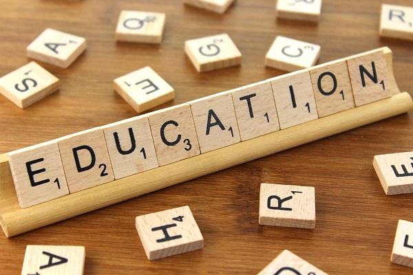 Educational Purposes