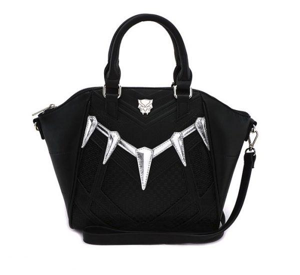 Marvel Studios Black Panther Handbag