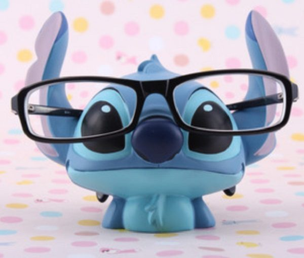 Disney's Lilo & Stitch Glasses Stand