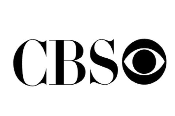 CBS, USA