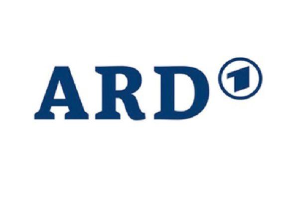 ARD/ZDF, Germany