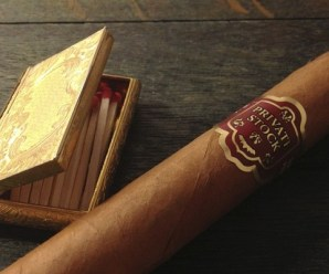 Ten Great Tips to Teach You How to Light a Cigar Properly