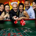 Top 10 Tips For Casino Gaming Players
