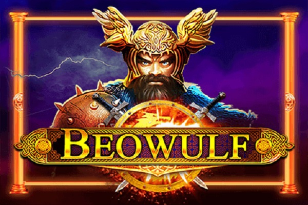 Beowulf VR Slots