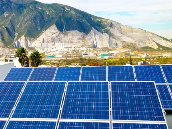 Green Technology Investment Opportunities in Asia