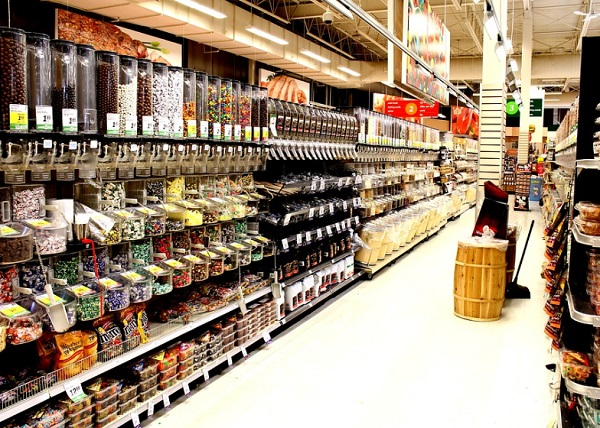 Retail Investment Opportunities in Asia