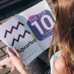10 Ways to Make Aquarius Women Happy