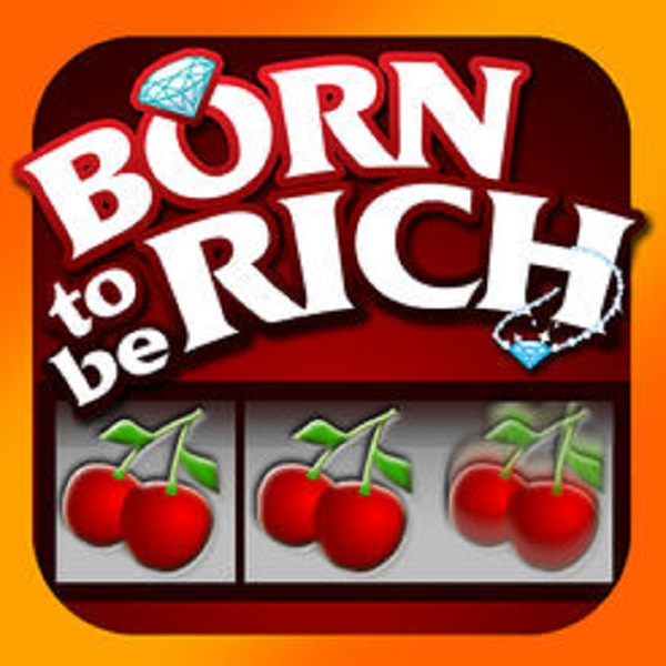Born to Be Rich for iOS