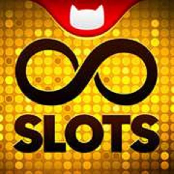 Infinity Slots for iOS